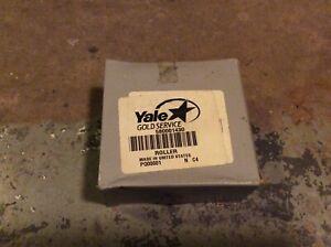 580001430 Yale Mast Roller Bearing