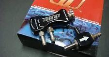 SALE! Turbosmart manual boost controller In Cabin kit TS-0106-1002 FAST SHIPPING