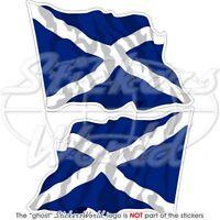 PAISLEY Clan Crest Tartan Colors Keychain Aluminum Square Key Chain Scottish
