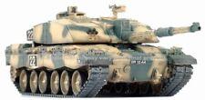 Dragon British Army Challenger II- BATUS (Canada) 60035