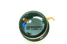 Canon EF-S 17-85mm 4-5.6 IS USM AF Focusing Focus Motor Unit Ultrasonic YG2-2140