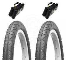 Composants et pièces de vélo en caoutchouc pour Vélo BMX