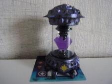 Skylanders Imaginators - Creation Crystal Magic - Neu /Selten, da nur im 8er Set