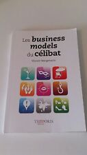 Vincent Mangematin - Les business models du célibat