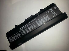 9 Cell Battery for DELL Inspiron 1525 1526 1545 0WK379 0X284G 0XR693 M911G RN873