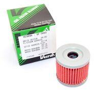 KR  Ölfilter Oil filter Vesrah SF-3003 KREIDLER Supermoto 125 DD 80 km/h 07-12