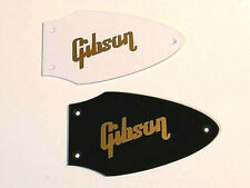 Truss Rod Cover for Gibson Flying V Choice of Colours Non Beveled Edge