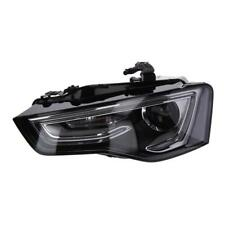HEADLIGHT FRONT LEFT LAMP MAGNETI MARELLI 711307024200