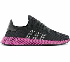 adidas Deerupt Runner Damenschuhe günstig kaufen | eBay