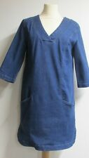 Robe SOFT GREY Taille: 36/38 (réf:43 RF)