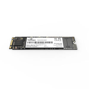 Yeyian Disco SSD Valk 4500 1TB M.2 SATA III - Modelo: YCS-1TM2-01