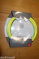 Rfr Universal Sport Set Cable de Freno, Varios Colores, Cube, Sram, Shimano