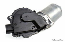 Daihatsu Cuore VIII 1.0 (L276) Wischermotor vorne 85110-B2180