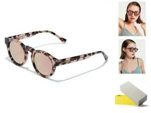 Damensonnenbrille G-List Hawkers Rotgold
