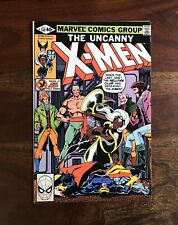 X-MEN #132 (4/80) HIGH GRADE VF/NM BELOW GUIDE SEE MY OTHER X-MEN!