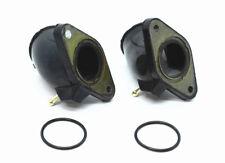 Intake Manifold Boot For Yamaha XVS650 V-STAR 650