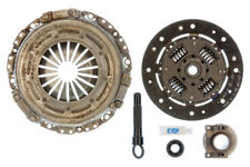 Clutch Kit-Base, GAS, Natural Exedy 05028A