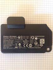 8017-01619P Adaptador De Red Inalámbrico Panasonic