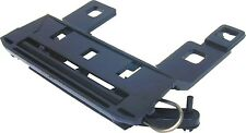 MOUNTING BRACKET FUEL FLAP ÜRO 9461974 Suitable For VOLVO