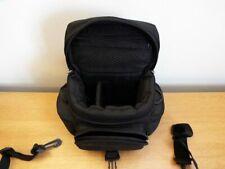 VANGUARD CAMERA BAG FOR SLR- DSLR OUTFIT Pockets Galore