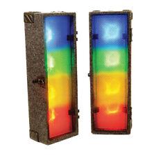 Fx lab Retro Caja de Luz LED