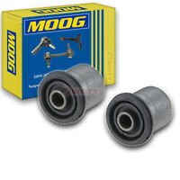 Rear Upper Shock Bushing For 03-09 Toyota 4Runner CJ47F5 Genuine