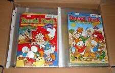 Walt Disney - Donald Duck Sonderhefte - diverse Nummern zur Auswahl 188 - 224