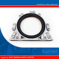 Crankshaft Oil Seal Flange - Audi VW Seat Skoda - 1.4 1.9 2.0 TDI - 06A103171A