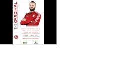 More details for woking v west bromwich albion / afc wimbledon / chelsea preseason friendly 21-2