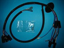 Norton Commando Head Lamp Wiring Harness 1970 to 1974 NEW