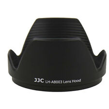 JJC LH-AB003 Lens hood for Tamron B005 17-50mm f2.8 Di XR VC LD Aspherical IF