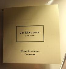 Jo Malone Wild Bluebell Cologne 1.5ml Sample
