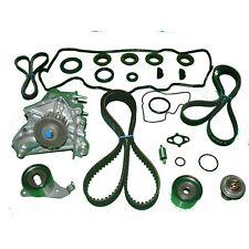 For 1998-2000 Toyota RAV 4 Timing Belt Kit