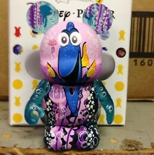 "Dory from Finding Nemo 3"" Vinylmation Pixar Collection Series #2"