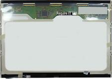 "NEW TECRA S1 14.1"" XGA REPLACEMENT LCD LAPTOP SCREEN MATTE 20 PIN TYPE"