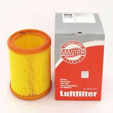 1460-LF Luftfilter für Citroen AX,Berlingo,BX,C15,Xantia,ZX / Peugeot
