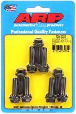ARP 108-2202 Pressure Plate Bolt Kit Honda B16 B17 B18 B20 Bolts