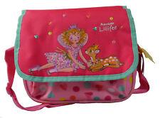 Spiegelburg 11991 Kindergartentasche Prinzessin Lillifee