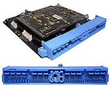 Link écu NISSAN 300ZX Z32 Link G4+300Z LINK N300 + Plugin écu