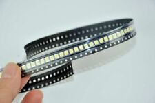 Led Television repair kit. High Power 100 pieces SMD LED fits most Led TVS.