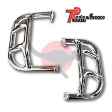Paramotore tubolare / paracarter Tarozzi - Honda CB 900 F Bol D'or (dal 1979)