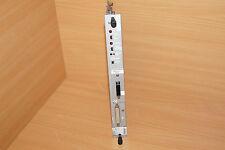 Bosch zs-530 riser 1070080713-103 e:1 + ram module 128k-p carte