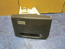 Kenmore Refrigerator Detergent Dispenser Part# 8181720