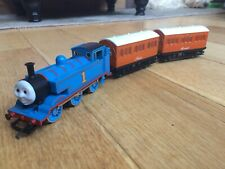 Hornby Thomas and Friends Train Set