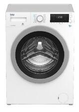 Lavadora secadora Beko Htv8633xs0