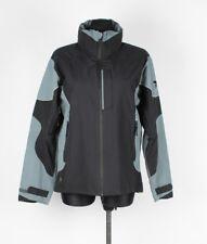 Salewa Hooded Powertex Women Jacket Coat Size I-46,UK-12, Genuine