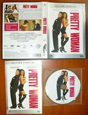 Pretty Woman [DVD] Garry Marshall, Richard Gere, Julia Roberts, Hector Elizondo