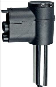 NEW UNOPENED Neff Bosch Siemens  Milk frother nozzle  625040