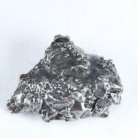 62g Campo del Cielo Meteorite Iron Meteor Space Rock C190
