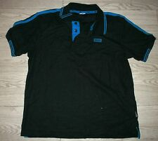 Polo LONSDALE taille 13 ans ETAT NEUF